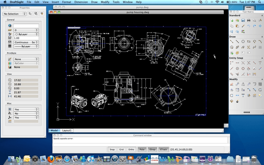 May 2020 Best Free Cad Design Software For Mac Explore The Future Of Engineering 3d Modeling Cad And More